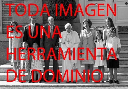 jmj_papa_familia_real