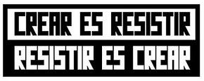 logo CERREC
