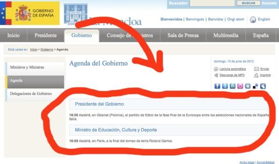 agenda-gobierno-espana-ha-muerto-noton