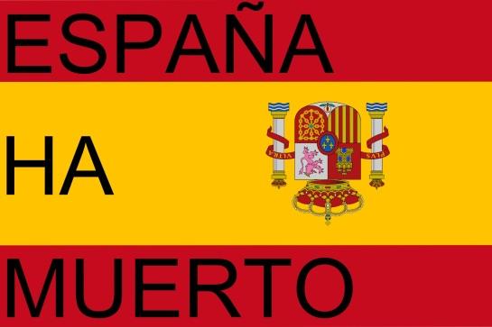 espana-ha-muerto-revista-noton