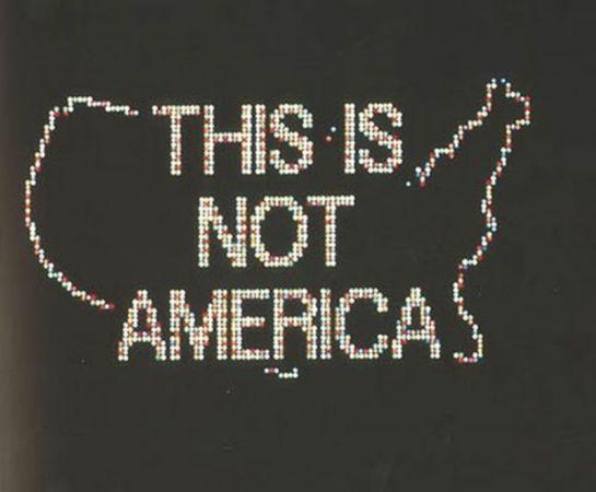 esto-no-es-america-alfredo-jaar