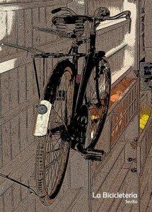 la-bicicleteria-sevilla