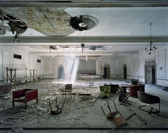 ballroom-american-hotel