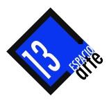 Logo 13-5
